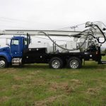 simco drilling rigs for sale
