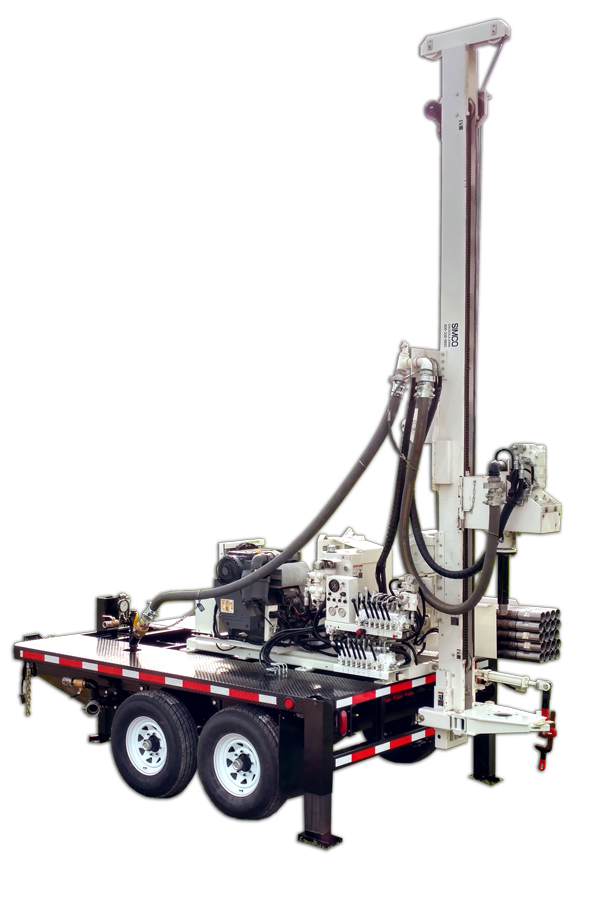 6b6fbfbe47 simco-2400-water-well-geothermal-drilling-rig-cutout