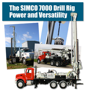 Permalink to DECADES OF ENGINEERING PUTS EVERYTHING YOU NEED IN THE SIMCO 7000 DRILLING RIG