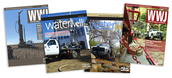 national driller magazine simco drilling rigs